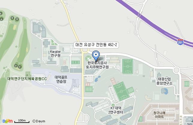 대전광역시 유성구 엑스포로 539번길 99(전민동)